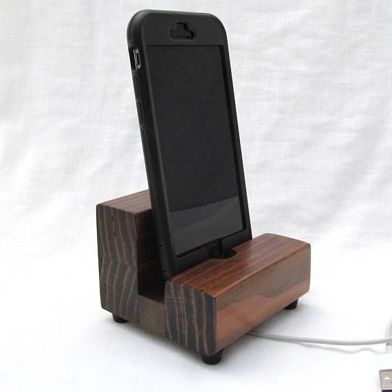 how to back up iphone on mac 17 best ideas about cell phone stand on cell 19832