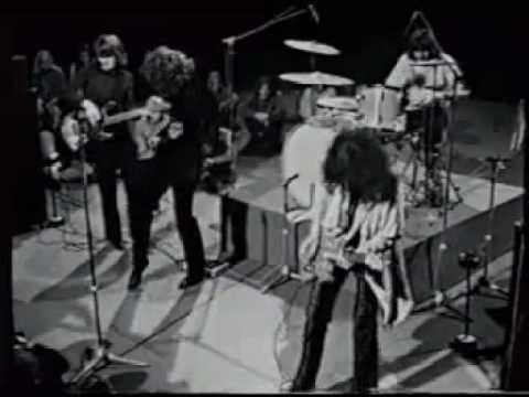 841 Best Live Zeppelin Images On Pinterest Led Zeppelin