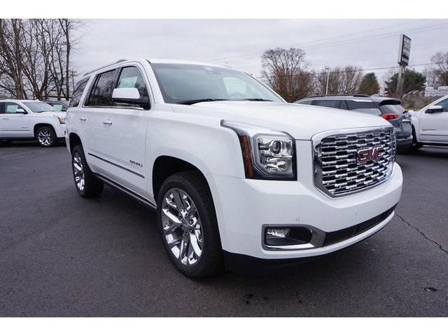 2019 Gmc Yukon Vehicle Photo In Columbia Tn 38401 Gmc Yukon Gmc Yukon Denali
