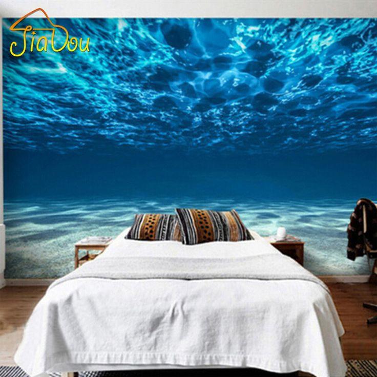 52 Best 3 D Wallpaper Images On Pinterest