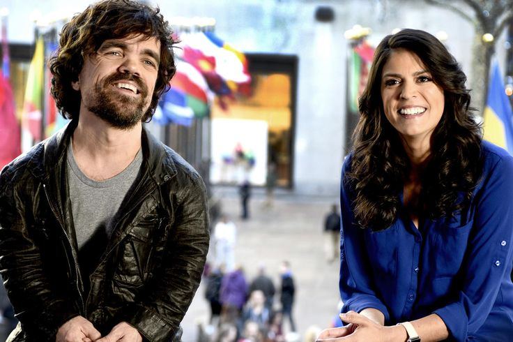 SNL: Game of Thrones Jokes Are a Miss for Peter Dinklage
