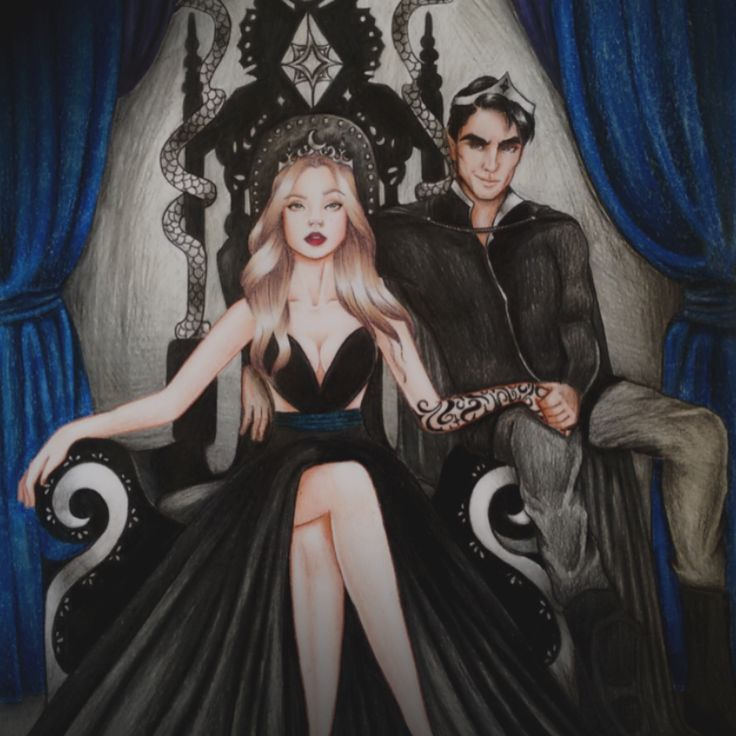 "266 Likes, 3 Comments - Yafu/Rhysand's Actual Mate (@snowandpiningafterrhys) on Instagram: ""LET'S JUST TAKE A MOMENT Artist: Marabarrow on tumblr - - - - - - <tags> #sarahjmaas #ACOTAR…"""