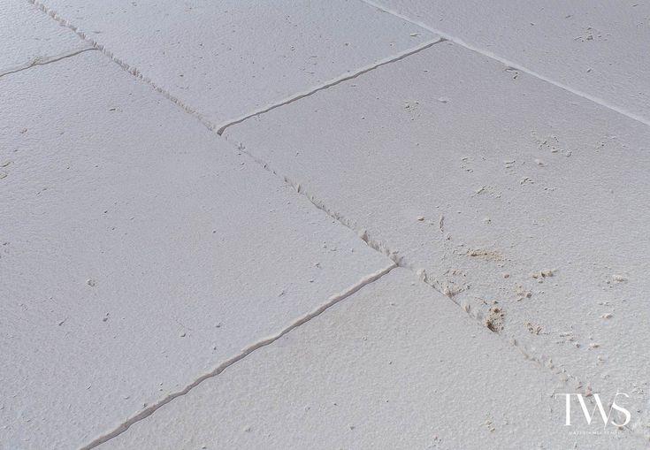 Perla Antique Collection - #perlaantique #lepietremediterranee #floor #floorcoverings #stonefloors www.twstone.it
