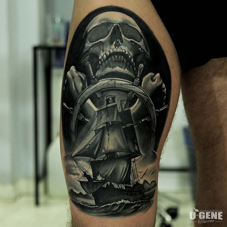 33 Encourage Faith Tattoos Designs: 33 Best Faith No More Tattoo Images On Pinterest