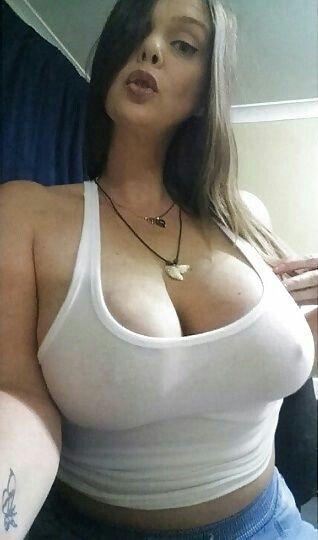 Porn Of Fat Women Bbw No Subscription 28