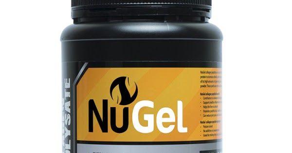 Natural Collagen Hydrolysate Beef Gelatin in Australia