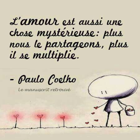 #amour