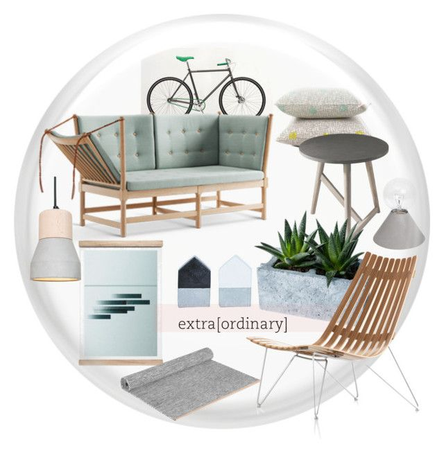 48 Best Images About Home Sets On Pinterest Design Homes Interior Delectable Design Home Interiors Set