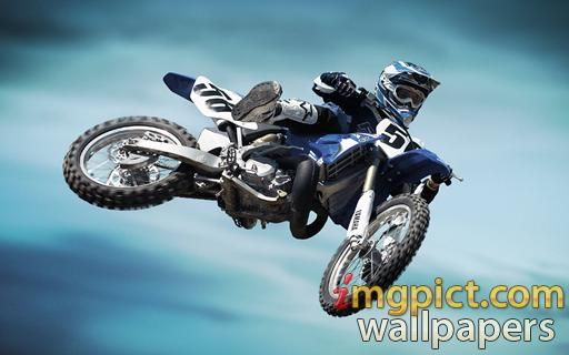 """Click """"""""Like"""""""" to GET 2008 Yamaha YZ250 Wallpaper  High Resolution - no watermark http://www.imgpict.com/wallpapers/2008-yamaha-yz250/  More High Definition Bikes & Motorcycles Wallpaper  Download   yamaha,2008,yz250"""
