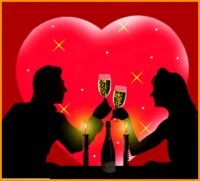 cena-romantica.thumbnail.png (200×181)