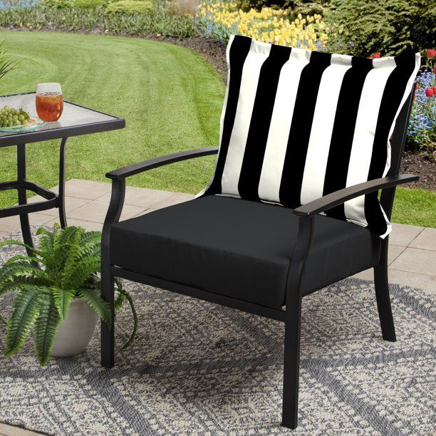 693c243cadb8aba2f7167adede8e59dc - Better Homes And Gardens Deep Seat Outdoor Cushions