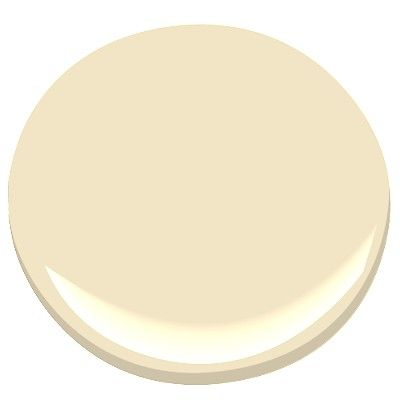 17 best images about my yellows on pinterest wall colors for Benjamin moore yellow