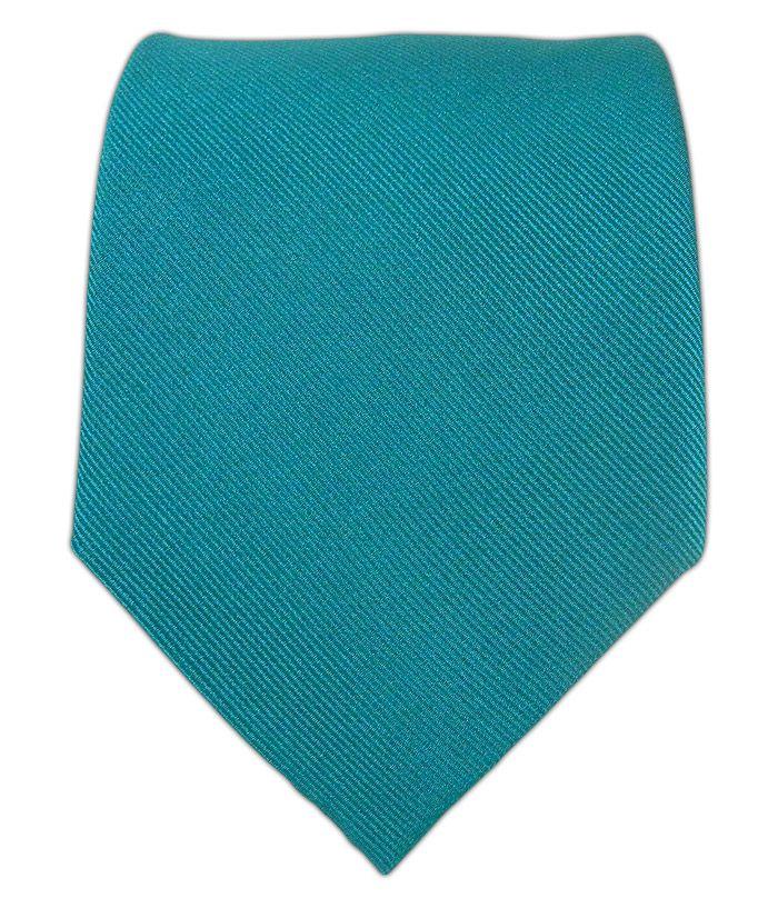 Best 25+ Teal tie ideas on Pinterest | Mint tie, Mint ...