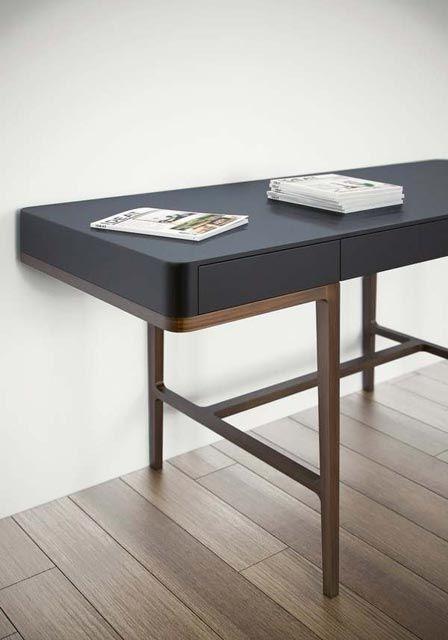 roberto lazzeroni desk projects collection | Roberto Lazzeroni