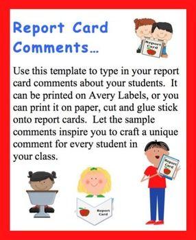 Report teacher misconduct