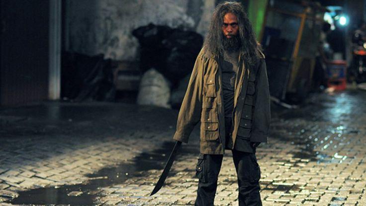 Netflix Buys Gareth Evans revenge thriller APOSTLE starring Dan Stevens http://ift.tt/2nrM1EI #timBeta
