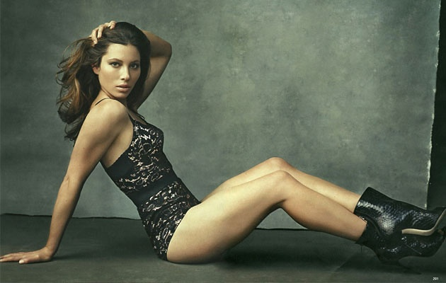Inspiration!Celebrities Glamour, Beautiful Inspiration, Sexy Celebrities, Jessica Biel, Healthy Body, Super Sexysup, Body Types, Sexysup Stars, Actresses