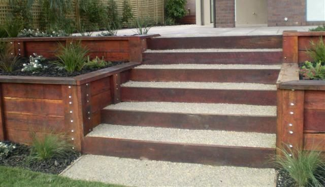 http://www.gumtree.com.au/s-ad/moorooka/building-materials/sleepers-hardwood-chemical-free/1027592147