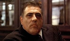 Lenny Montana - 1926 - 1992