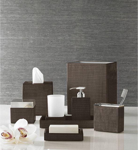 Bathroom Ornaments best 25+ bathroom ornaments ideas that you will like on pinterest
