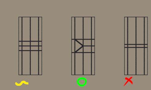 Resultado de imagen para joints topology 3d