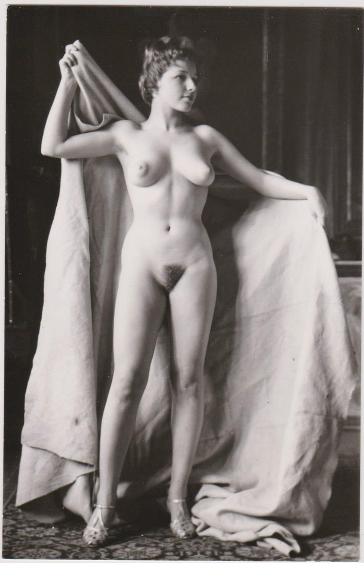 best vintage nudes images on pinterest | actresses, burlesque and celebs