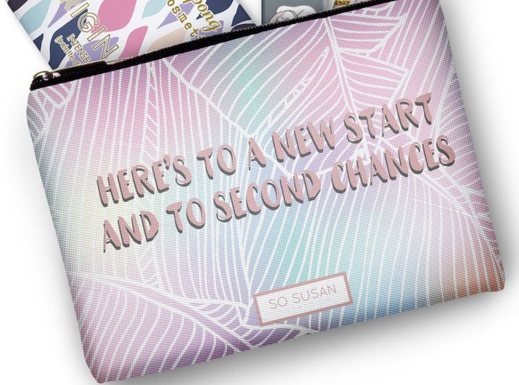 Full spoilers for the January 2018 So Susan Lip Love bag – the monthly makeup subscription with the cutest packaging in. the. world!   So Susan Color Curate January 2018 Full Spoilers & Coupon! →  http://hellosubscription.com/2018/01/susan-color-curate-january-2018-full-spoilers-coupon/   #subscriptionbox