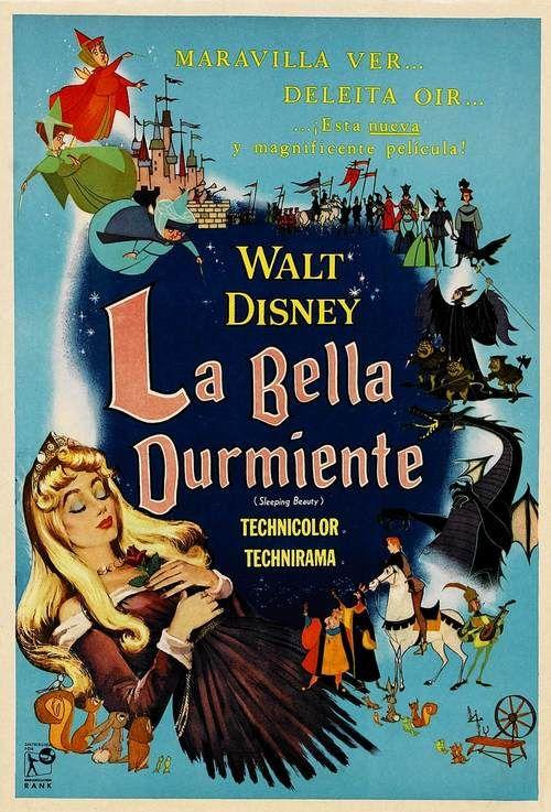 Sleeping Beauty 1959 full Movie HD Free Download DVDrip