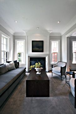 crown molding living room traditional crown molding design ideas pictures remodel 13933