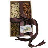 Dryfruit Gift Hamper Online