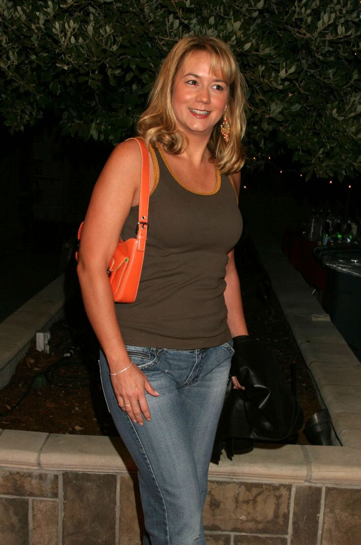 Exact Megyn price sexiest pic have removed