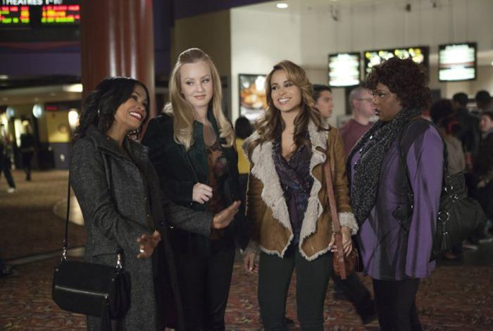 The Single Moms Club Hollywood Movie Gallery, Picture - Movie Stills, Photos
