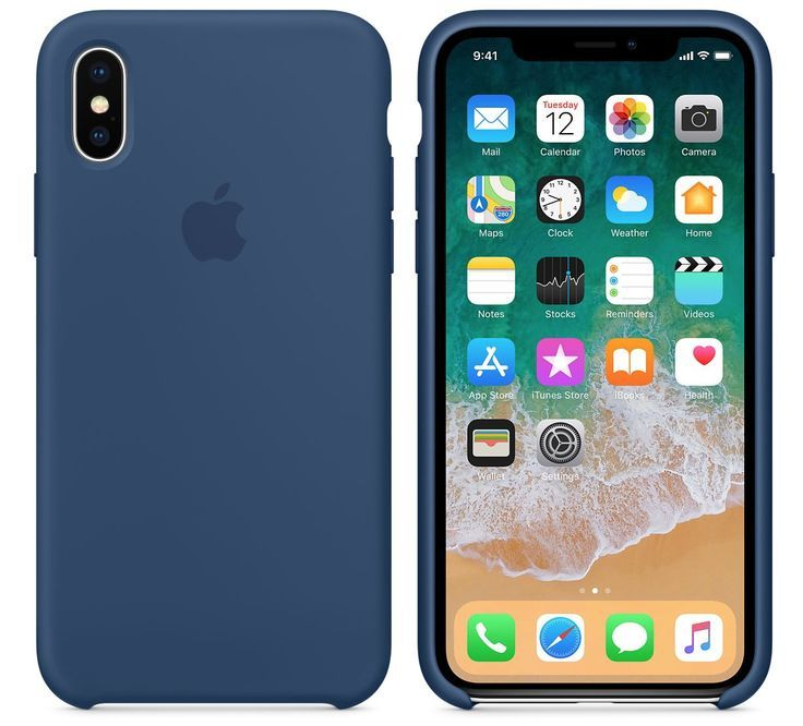 Its Friday Online Black Friday Black Friday Shopping Black Friday Stores Black Friday Sale Black Fr Apple Leather Case Silicone Iphone Cases Iphone