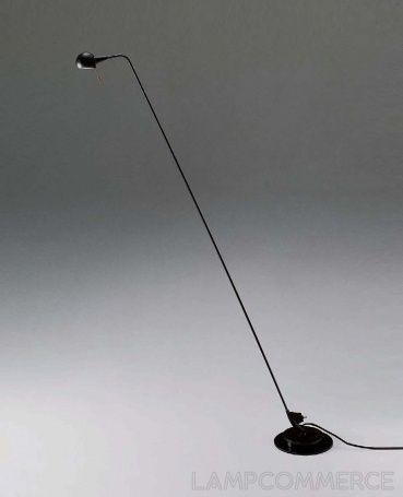 #Artemide #Firefly lettura Design Emanuele Ricci