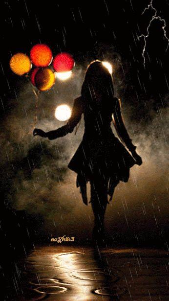 cuentos de terror y temores de halloween - austin & ally