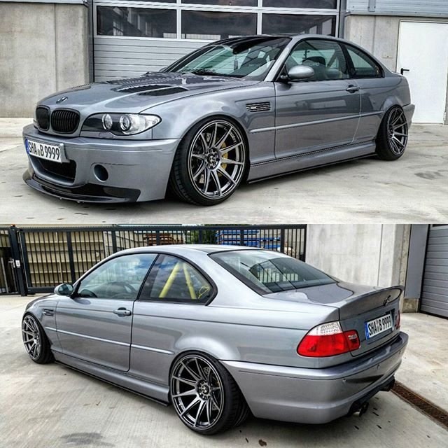 @japanracingwheels on point.  #camber #recaro #bmw #e46 #330ci #M3 #bmwrepost #MPower #csl #m3csl #raceism #stancenation #stanceworks #wheelporn #dvpper #BMWgram #low #canibeat #illest #static #fitment #bimmer #bmwlife #bmwm #bmwperformance #bmwnation #slammedsociety #stance #loweredlifestyle #slammedsociety
