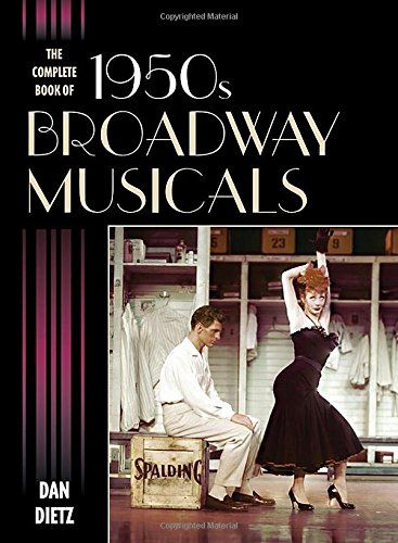 66 best Musical Theatre resources images on Pinterest Musical - musical theater resume template