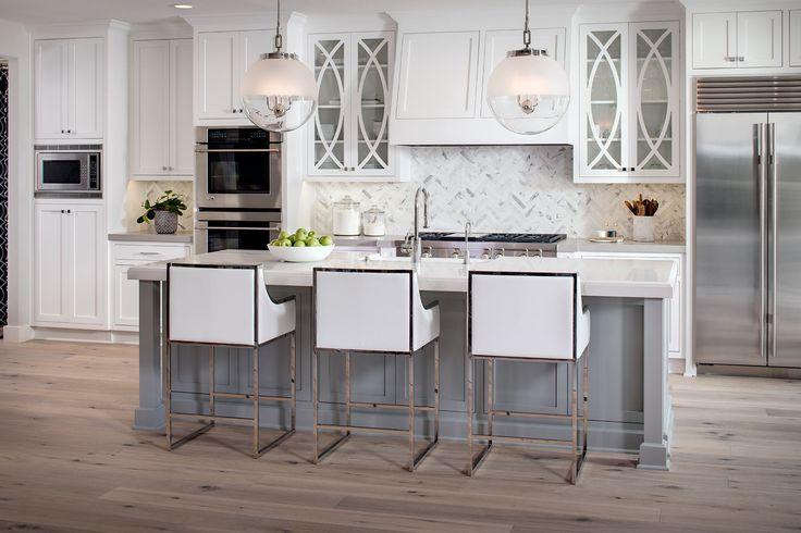 interior design san diego design firm san diego decorating pinterest kitchen cabinets. Black Bedroom Furniture Sets. Home Design Ideas