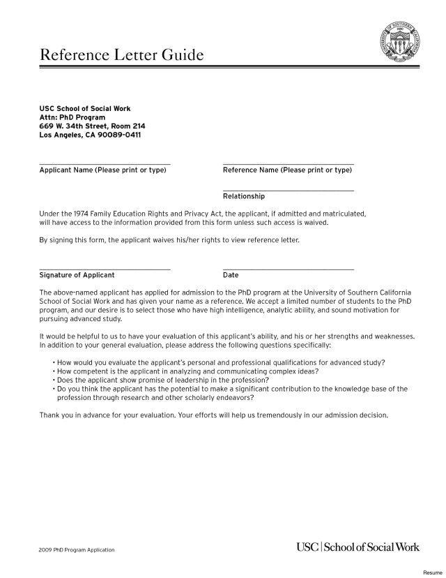 23 Social Work Cover Letter Cover Letter Resume Cover Letter