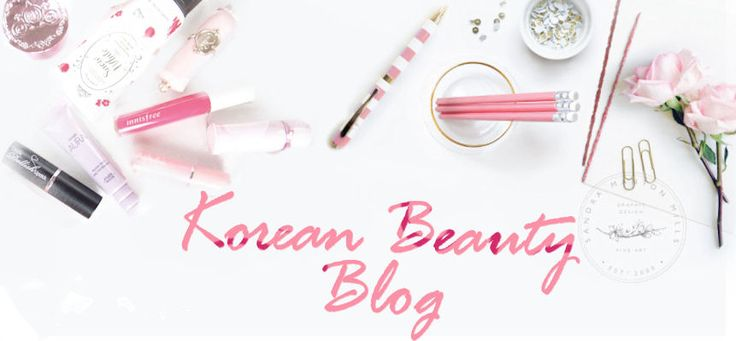 ARE KOREAN COSMETICS CRUELTY-FREE? ANIMAL TESTING POLICIES BY KOREAN COSMETIC BRANDS
