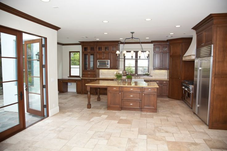 Kitchen Flooring Ideas For Kitchen Flooring Option 7 Best Flooring For Kitchen