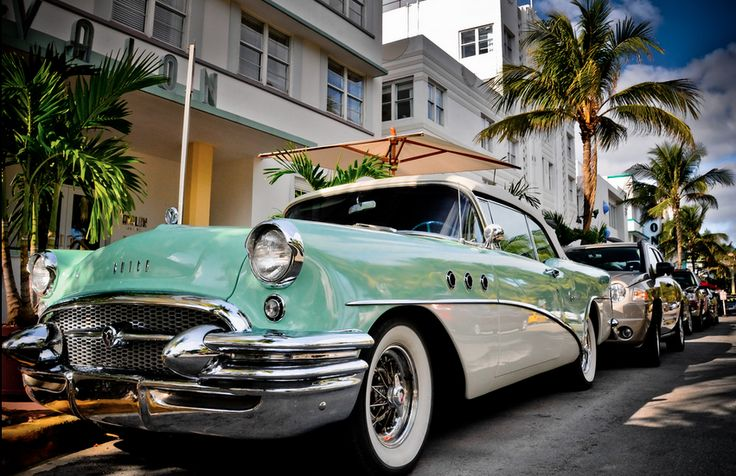 old school classic buik such a miami ride hot wheels and tricks pinterest cars miami and. Black Bedroom Furniture Sets. Home Design Ideas