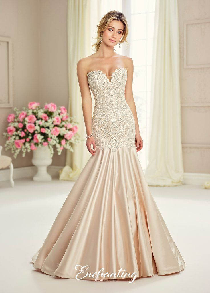 21 best Amara Bridal Boutique West Chester images on Pinterest ...