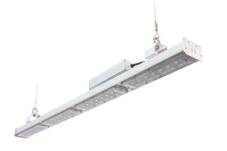 Find energy saving solutions, commercial LED lights, outdoor LED lighting, LED flood lights, LED ceiling lights, wholesale LED lights