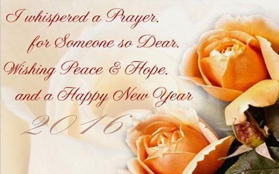 Happy-New-Year-2016-yellow-roses.jpg: