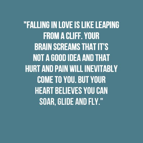 Falling In Love Picture Quotes: Best 25+ Bubble Quotes Ideas On Pinterest