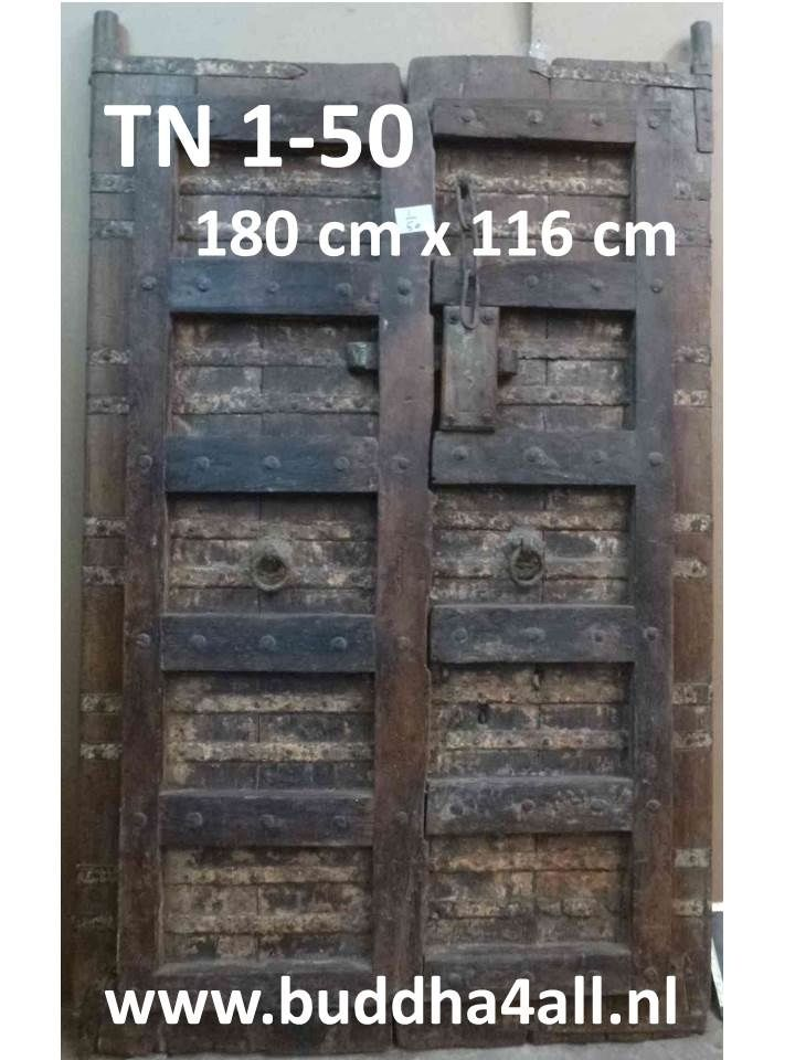 oude deuren zonder kozijn,authentieke deuren,teak deur,houten deuren bali,tempel deur,antieke deur, 100 jaar oude deuren,boerderij poorten,boerderij deuren