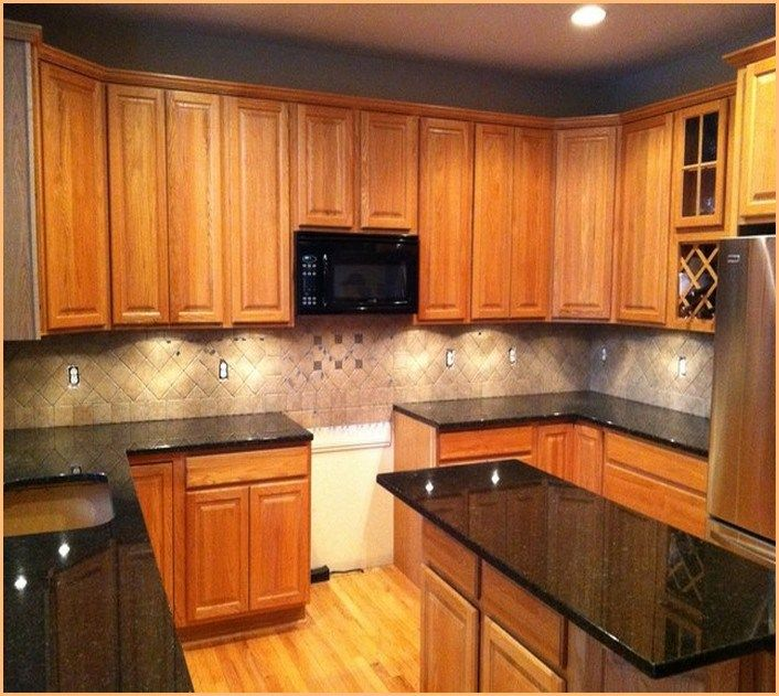 1000+ Ideas About Laminate Cabinet Makeover On Pinterest