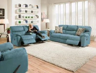 30 best Atlantic Furniture Melbourne Florida Coastal Living Room