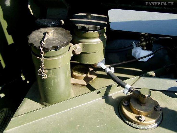 daimler scout car dingo | 60-DaimlerDingo-Mk-II,Scoutcar4x4,Son